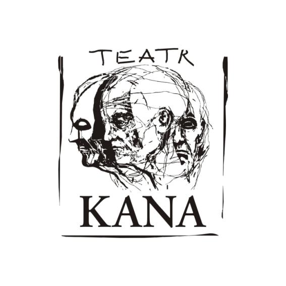 Ośrodek Teatralny Kana